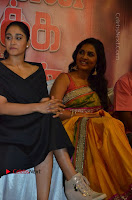 Saravanan Irukka Bayamaen Tamil Movie Press Meet Stills  0060.jpg