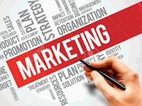 9 dari 10 Orang Lupa! Fungsi Marketing Adalah Untuk 3 Hal Ini!