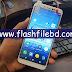 Symphony P11 Flash File MT6753 7.0 Full Backup Firmware 100% Fix All