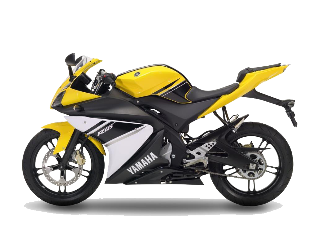 yamaha yzf r125 motor 125 serasa moge news center. Black Bedroom Furniture Sets. Home Design Ideas