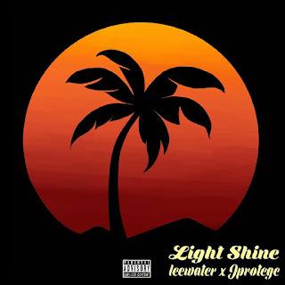 New Music: Leewater – Light Shine