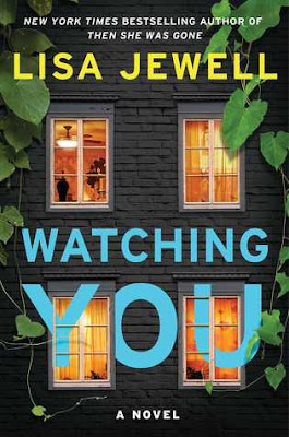 https://www.goodreads.com/book/show/38355282-watching-you