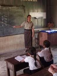 Rangkuman Materi Motivasi Belajar dan Pembelajaran