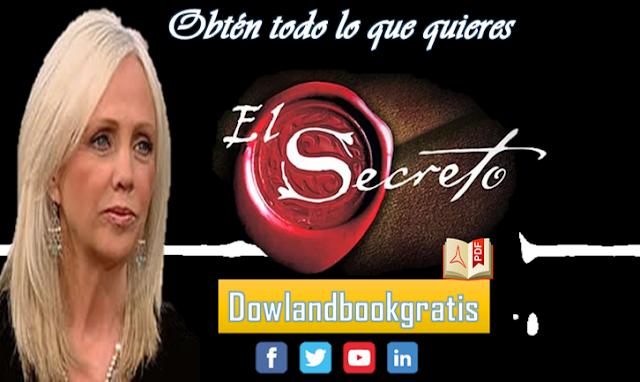 El Secretoes Un Libro En Superventas Publicado En 2006 Por