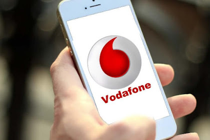 Vodafone Launch New Plan Recharge Rs.177 Get1 GB Data and Free Call per Day  : News Report