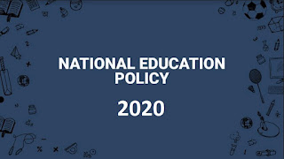 education-policy-2020