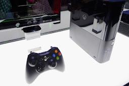 Game Yakuza Akan Diboyong ke Xbox One