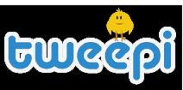 Cara Nambah Follower Twitter