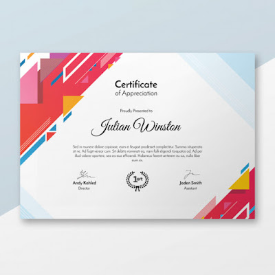 download-sertifikat-merah
