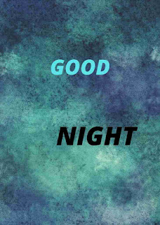 GOOD NIGHT IMAGE FOR FACEBOOK PROFILE PIC