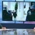 Ο Καιρίδης για τις τουρκικές προκλήσεις στο δελτίο του Αντ1 - ΒΙΝΤΕΟ