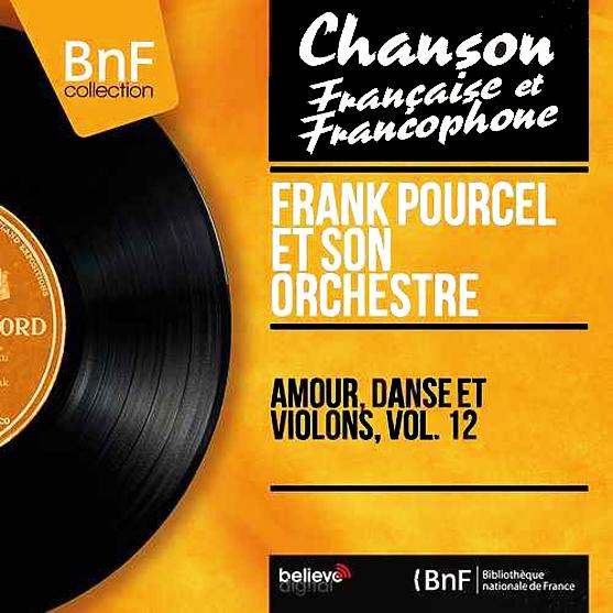 Franck%2BPourcel%2B-%2BAmour%2BDanse%2Be