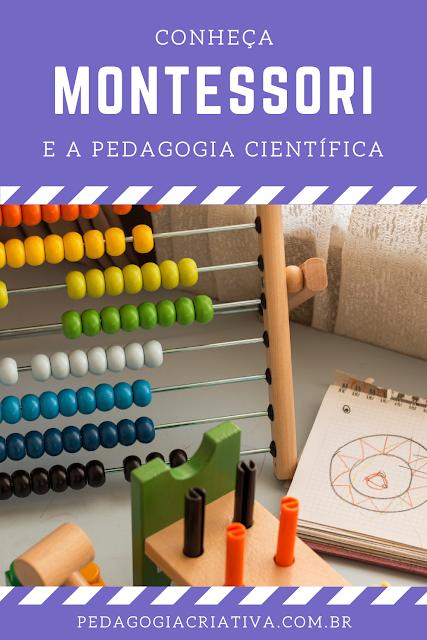 brinquedos e jogos pedagógicos