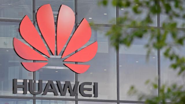 """Huawei prefiere colaborar con Microsoft y Google pero ha diseñado un plan B como """"último recurso"""""""