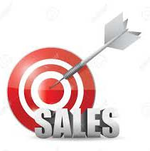 In addition, at the time of communicating your success to your business employers, provide real results and instances to boost their validity. For example, informing the hiring managers that you surpassed the sales target specified to you in the previous organization by 30%, appears to be much more authentic than plainly sharing that you overtaken sales-target.
