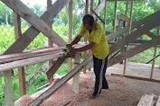 Cari Uang Sampingan, Korwil Perikanan Kuala Kampar Abaikan Tugas