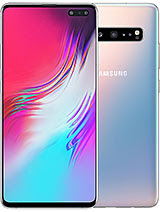 Samsung Galaxy S10 5G -Full Phone Specification