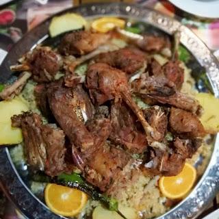 birbey cafe karaburun birbey cafe nerede birbey cafe kahvaltı fiyatları birbey karaburun arnavutköy ramazan menüsü