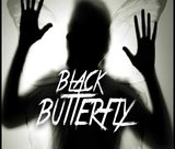 black-butterfly-tinyiso