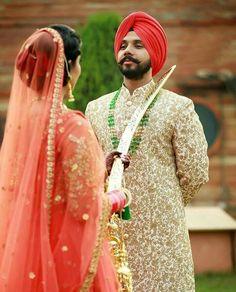 100+ Best Punjabi Ghaint Status For Whatsapp (2019