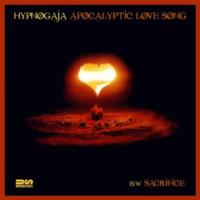 [2009] - Apocalyptic Love Song [EP]