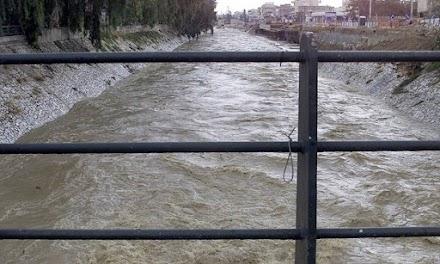 Φόβοι για πλημμύρες στον Κηφισό: Επιστολή Δημάρχων για «άμεσα μέτρα»