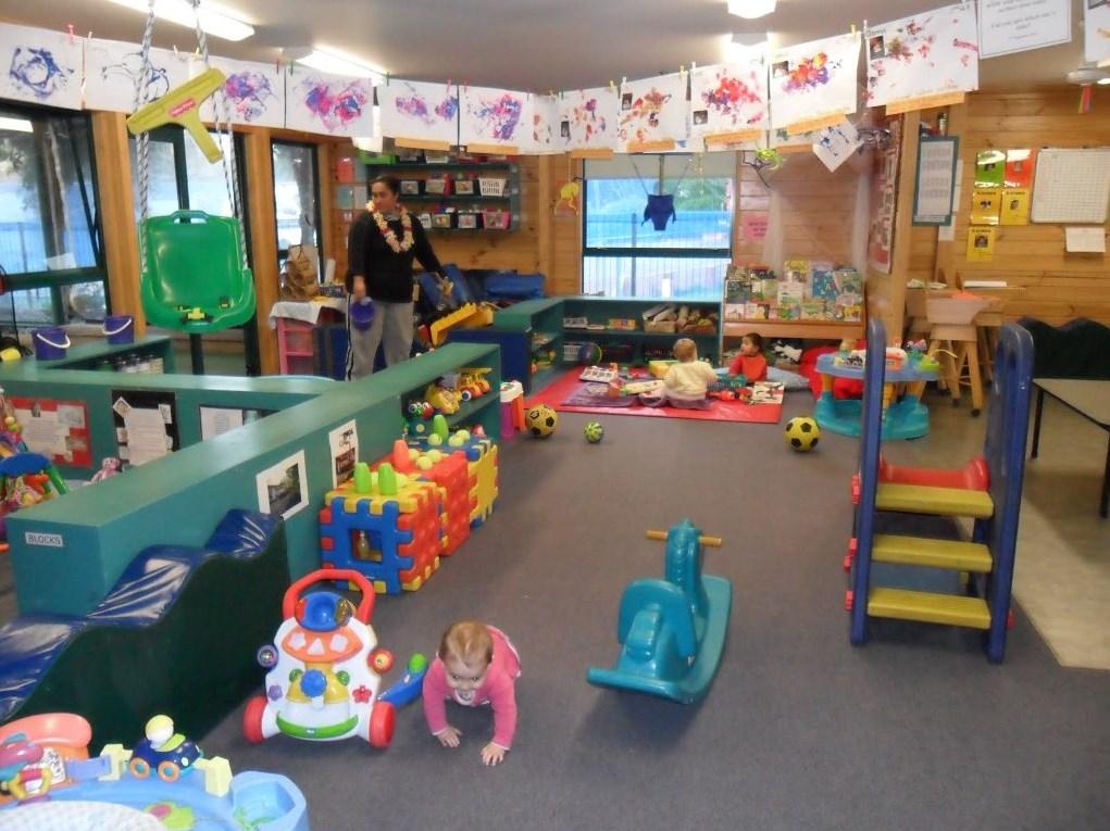 Daycare Decorating Ideas - Diy Home Decor