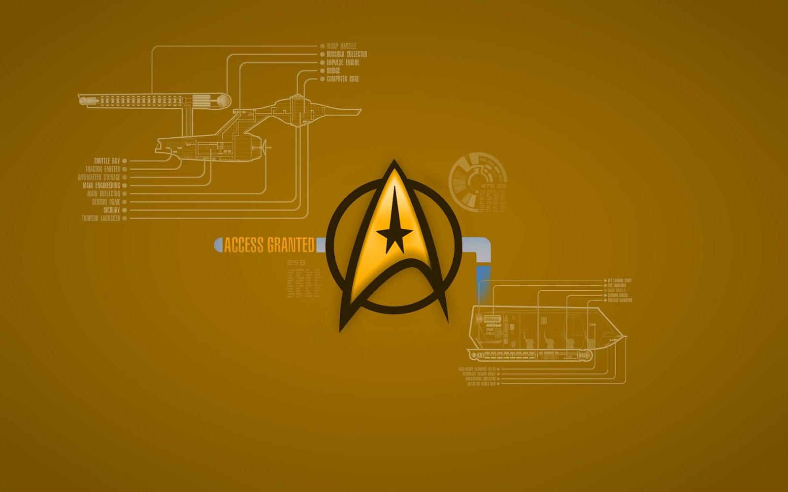 50 Hd Star Trek Wallpapers For Desktop 2020 We 7