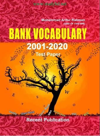 Bank Vocabulary 2001-2020 pdf