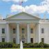 Presidente Trump se nega a deixar a Casa Branca