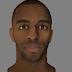Ricardo Pereira Fifa 20 to 16 face
