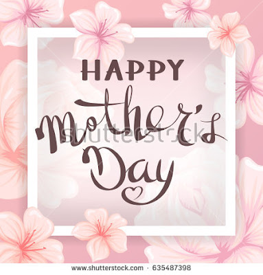 Inspirational Mothers Day Quotes And Poems