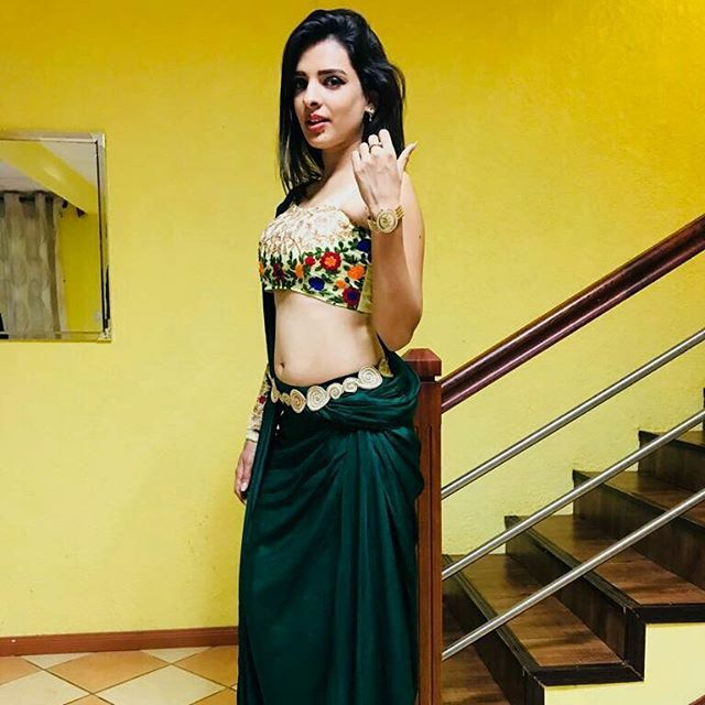 Get a Date with Independent Escorts in Chennai Hotel or Flat Tonight