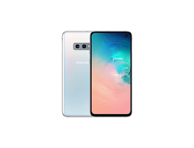 Samsung Galaxy S10 Lite with Snapdragon 855 Reports