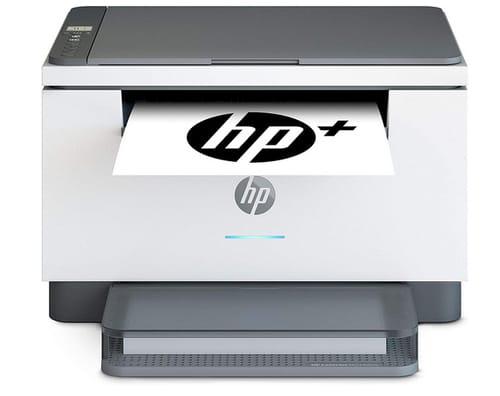 HP LaserJet MFP M234dwe Wireless All-in-One Printer