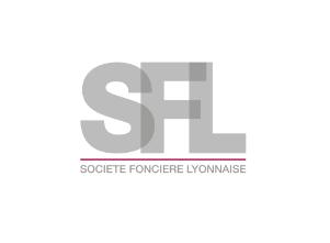 Société Foncière Lyonnaise dividende exercice 2020