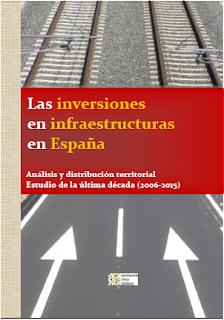 http://files.convivenciacivica.org/Las inversiones en infraestructuras en España.pdf