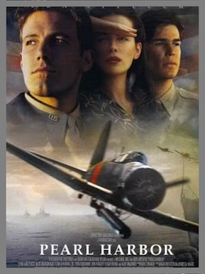 pearl harbor full movie in hindi dubbed download 480p, pearl harbor full movie HD 1080p hindi, pearl harbor full movie HD 1080p hindi download, pearl harbor full movie in hindi free download. pearl harbor full movie in hindi download, pearl harbor full movie HD 1080p hindi download.