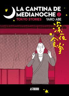 https://www.astiberri.com/products/la-cantina-de-medianoche-2-tokyo-stories