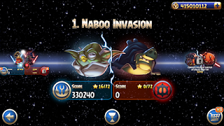 angry birds star wars 2 apk -2