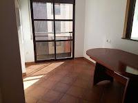 piso en venta calle alicante castellon habitacion