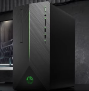 Top Gaming PC under $1000 in 2020