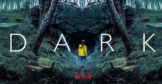 Dark: Series de Netflix