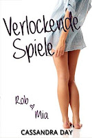 https://bollywoodandbooks.blogspot.de/2016/10/rezension-verlockende-spiele-rob-mia.html