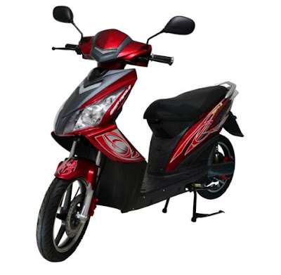 motor-listrik-murah-wim-motor-zero-8-i-2021