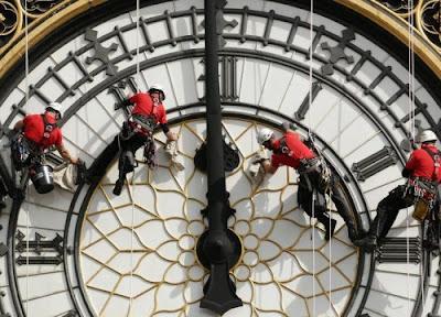 Ένα εμβόλιμο δευτερόλεπτο θα προστεθεί στα ρολόγια της Γης στο τέλος του 2016