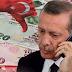 Σάββας Καλεντερίδης: Ο πρώτος λόγος που οδήγησε τον Ερντογάν σε πρόωρες εκλογές στην Τουρκία