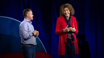 https://www.ted.com/talks/paula_stone_williams_and_jonathan_williams_the_story_of_a_parent_s_transition_and_a_son_s_redemption?language=en