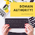 Kenal Lebih Dekat dengan Domain Authority