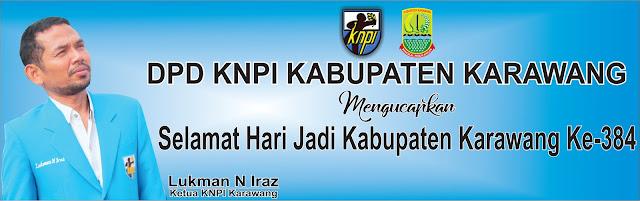 """Menaker : Angkatan Kerja Indonesia Hadapi Masalah """"Mismatch"""""""